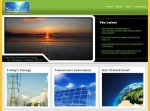 solarvision.us