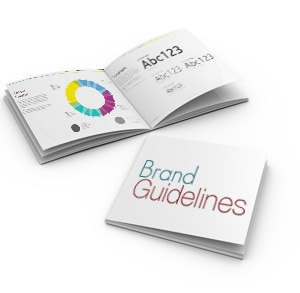 brand-guidelines-creation