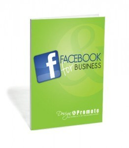 facebook-for-business, Free Resources