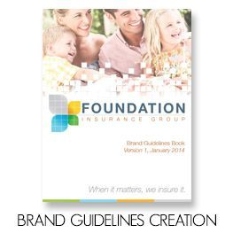 foundation-brand-guidelines-creation