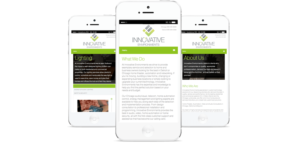 mobile-site-designer-chicago