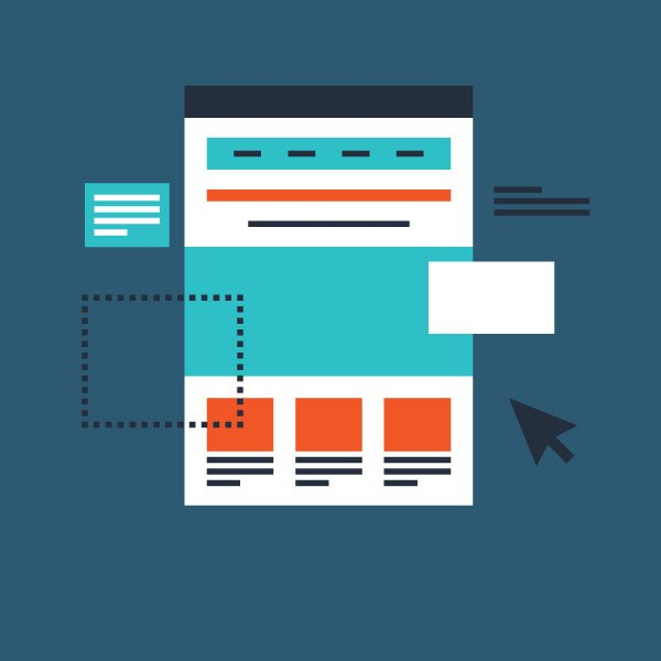 chicago SEO services in Chicago landing page SEO