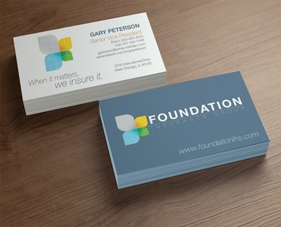 business-card-design-chicago