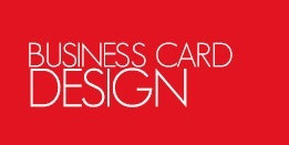 business-card-design2