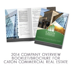 corporate-brochure-design