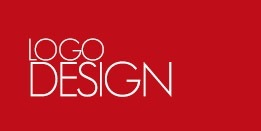 logo-design, Branding and Graphic Design