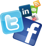 social-media-marketing-chicago