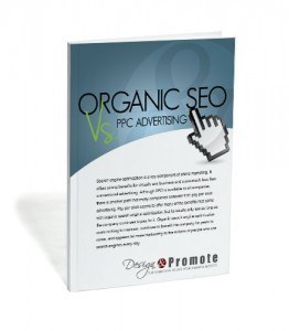 organic-SEO-vs-Pay-Per-Click