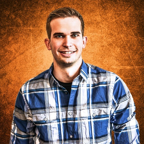 chicago seo strategist john bruehler