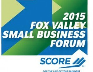 foxvalley-small-business-forum