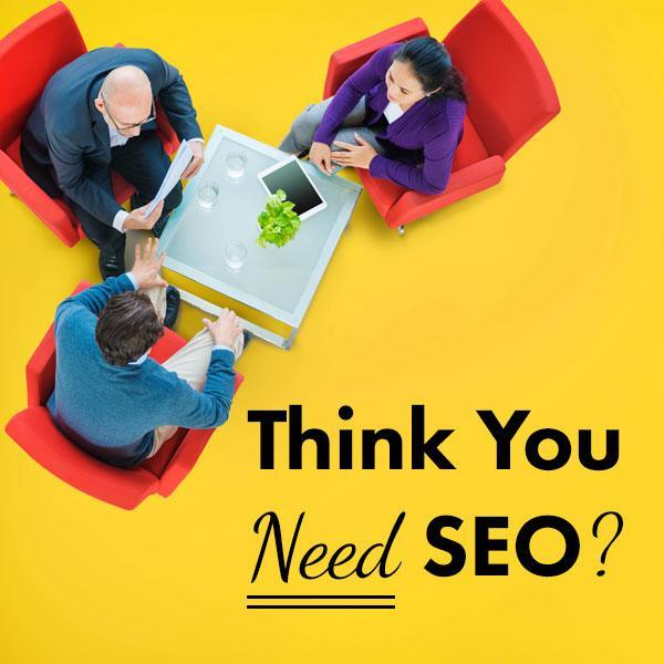 Chicago SEO company SEO strategy in chicago
