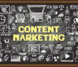 content marketing firm chicago