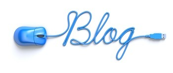 how to pick a blog topic